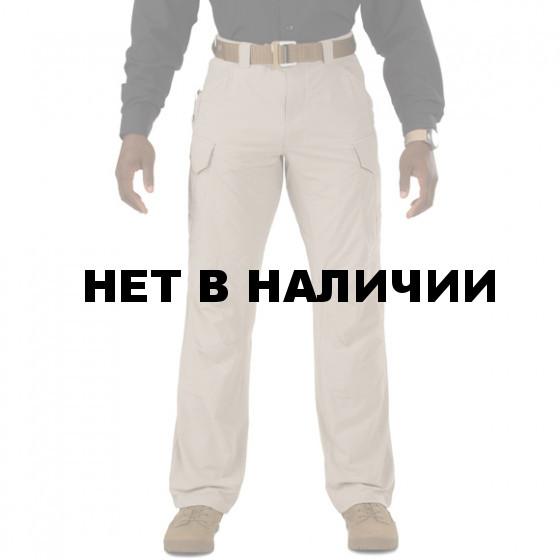 Брюки 5.11 Traverse Pant khaki