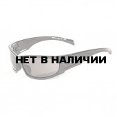 Очки 5.11 Shear Tactical Eyewear