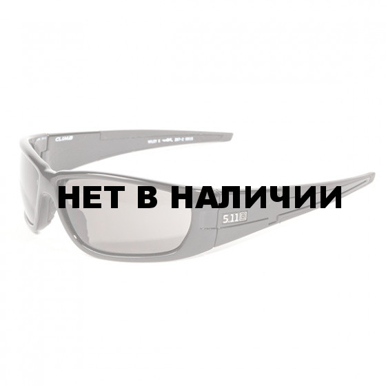 Очки 5.11 Climb Polarized Eyewear