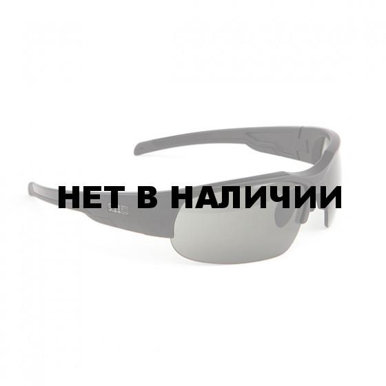 Очки 5.11 Deflect Eyewear