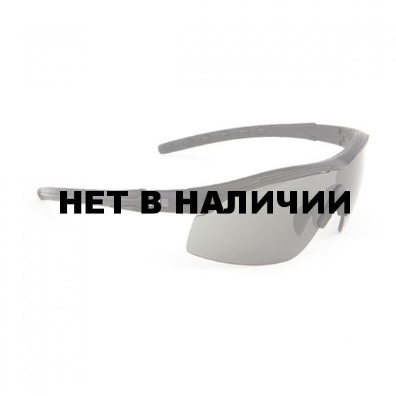 Очки 5.11 Raid Eyewear
