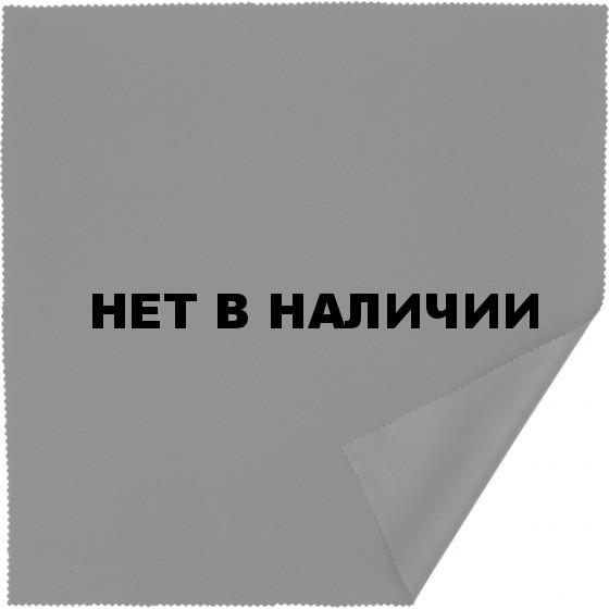 Ткань ASPO TEFLON, rip-stop, шир. 150 см, черный