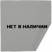 Ткань Trevision ПЭ, ВО, рип-стоп, шир. 150 см, хаки