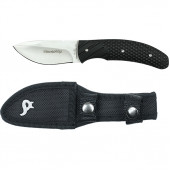 Нож BF-009 сталь 440А (Oreste Frati)