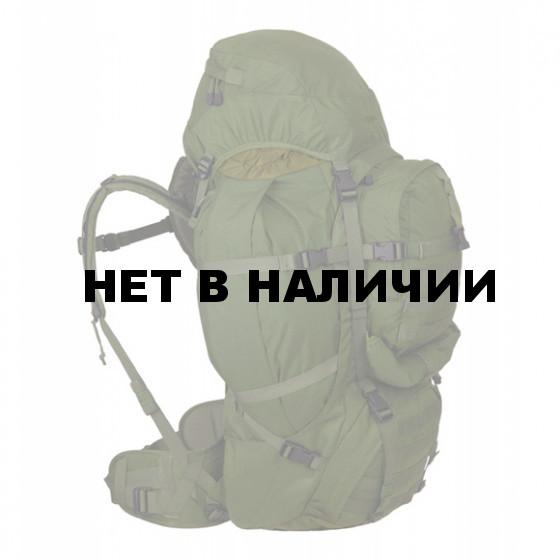 Рюкзак PRO 95 Olive