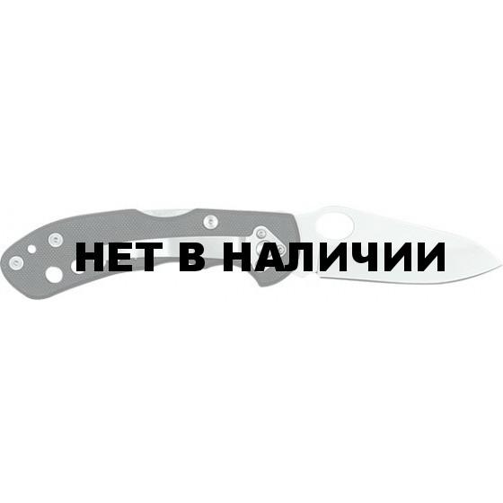 Нож складной P033