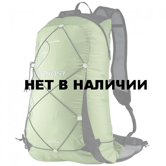 Рюкзак Ghost (Camp)