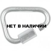 Соединительный элемент Delta Quick Link 10mm(Camp)