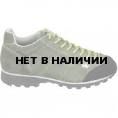 Ботинки трекинговые Lomer Maipos MTX birch