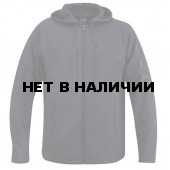 Куртка Propper 314 Hooded Sweatshirt charcoal 2XL