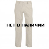 Брюки Propper District Pant khaki