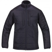 Куртка Propper Profile Puff Jacket LAPD navy S