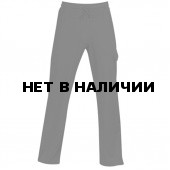 Брюки Propper Cover Sweatpant black 2XL
