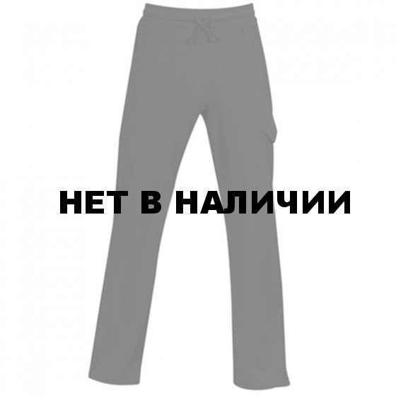 Брюки Propper Cover Sweatpant black 2XL