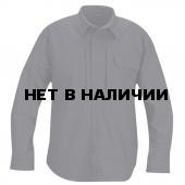 Рубашка Propper STL Shirt LS LAPD Navy