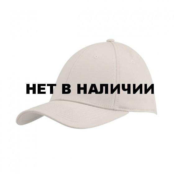 Кепка Propper Hood Fit Hat sand S/M