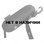 Чехол для очков Hazard4 Mil-Pod Sunglasses Case black