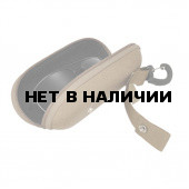 Чехол для очков Hazard4 Mil-Pod Sunglasses Case coyote