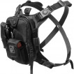 Сумка универсальная Covert Escape RG Chestpack