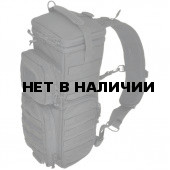 Рюкзак HAZARD4 Evac Photo Recon black