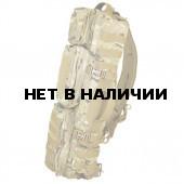 Рюкзак HAZARD4 Evac Take Down A-Tacs