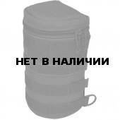 Подсумок для объектива/бутылки HAZARD4 Jelly Roll black