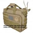 Сумка HAZARD4 Ditch Tactical Brief coyote