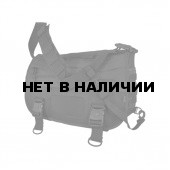 Сумка HAZARD4 Defense Courier black