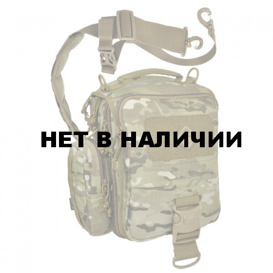 Сумка HAZARD4 Kato Tablet Mini MultiCam
