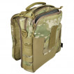 Сумка HAZARD4 Kato Tablet Mini OD Green