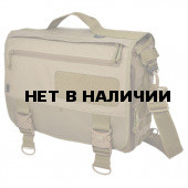 Сумка HAZARD4 Messenger of Doom (M.O.D.) coyote
