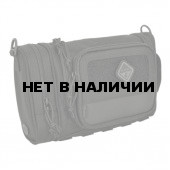 Несессер HAZARD4 Reveille Toliletry Bag black