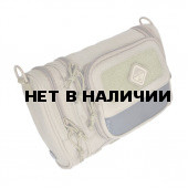 Несессер HAZARD4 Reveille Toliletry Bag coyote