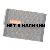 Кошелек Kevlar Tarragona Clip Wallet