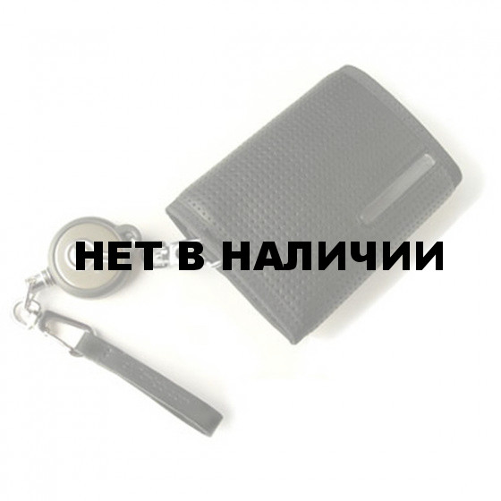 Кошелек Duo Rewind Wallet