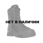Ботинки DANNER 15404 DFA black