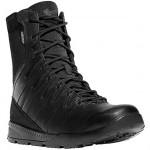 Ботинки DANNER 15920 MELEE 8 black