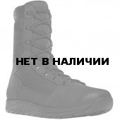 Ботинки DANNER 50120 TACHYON black 10.5EE