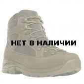 Ботинки DANNER 56301GAVRE olive