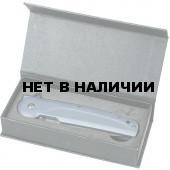 Нож складной Biker-Z сталь AUS8 (Kizlyar Supreme)