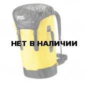 Транспортный мешок TRANSPORT 45L (Petzl)