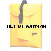 Сумка для шлямбурного снаряжения BOLTBAG (Petzl)