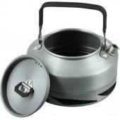 Чайник туристический Power 0.9 литр