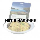 Сублимат Яичница с луком (Trekn Eat)