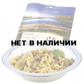 Сублимат Говядина с лапшой (Trekn Eat)