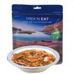 Сублимат Паста с грибами в соев. соусе (Trekn Eat)