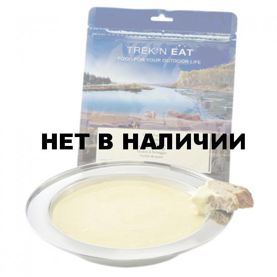 Сублимат Сырное фондю (Trekn Eat)