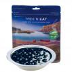 Сублимат Фруктовый суп с черникой (Trekn Eat)