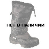 Сапоги BAFFIN IMPACT Men 4000-0048 black