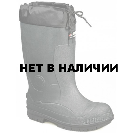 Сапоги BAFFIN TITAN -100 PLN M 2355-0000 forest/black